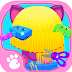 Cute & Tiny Hair Salon - Baby Pets Get Makeovers Game Download with Mod, Crack & Cheat Code
