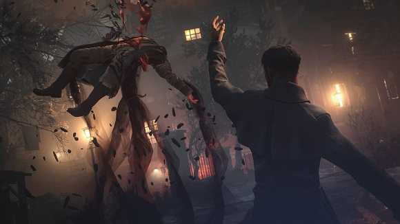 vampyr-pc-screenshot-www.ovagames.com-4