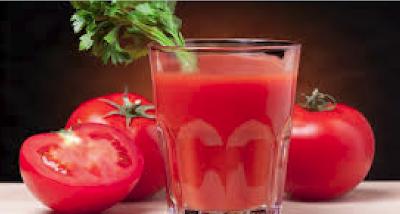 نقدم لكم طريقة سهلة لتجفيف الطماطم في دقيقة واحدة دون مشاكل او عراقيل في المطبخ
