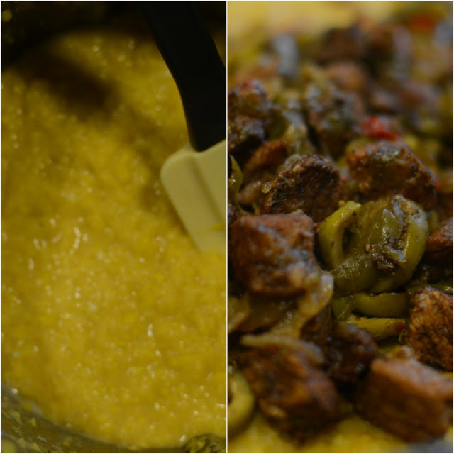 Pastel-de-maíz-dulce-y-magro-de-cerdo-02
