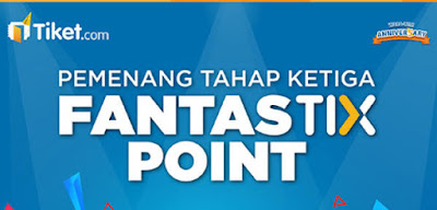 fantastix_point_3