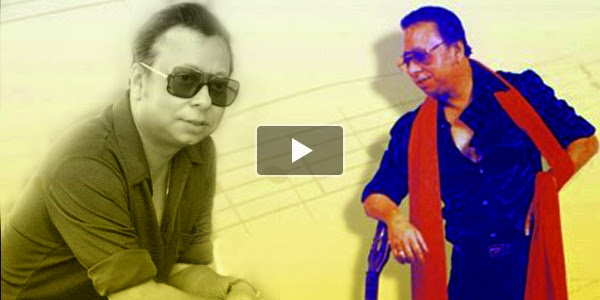 Listen to RD. Burman Songs on Raaga.com
