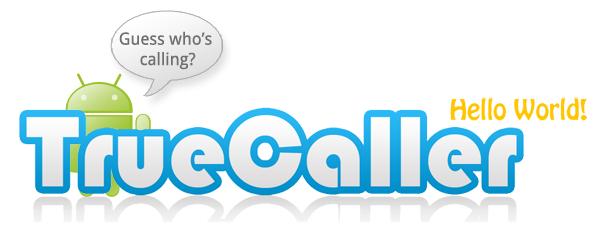 تحميل برنامج لمعرفة رقم المتصل ترو كولر للايفون download Truecaller for iphone