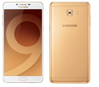 Full Specification of Samsung Galaxy C9 Pro (6GB RAM) With Price. | Samsung Galaxy C9 Pro | Raj Tech Info - Your Mobile Help