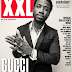 Gucci Mane Lands On XXL's 20th Anniversary Magazine Cover