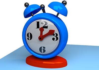 Ora legale 2017 quando scatta data precisa for Quando torna l ora legale 2017