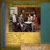 Színfúziók – évezredes analógiák – hangverseny Debrecenben
