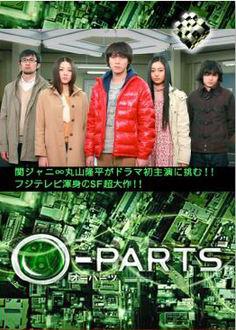 O-PARTS