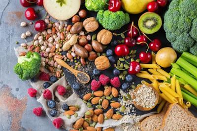 food, best food, weakening