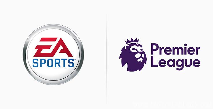 EA Sports and Premier League Renew Deal Long Term - Footy