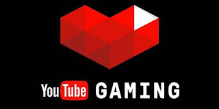 Google will close YouTube Gaming