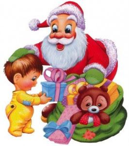 Alegria De Aprender Na Educacao Infantil Projeto Natal Para