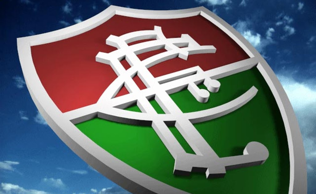 f061f9e39 Clube Rio de Janeiro: Fluminense futebol club clubes-do-Rio-de-janeiro