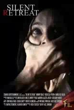 Film Silent Retreat (2016) HDRip Subtitle Indonesia