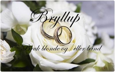 http://papirplaneten1.blogspot.no/2017/06/utfordring-18-bryllup.html