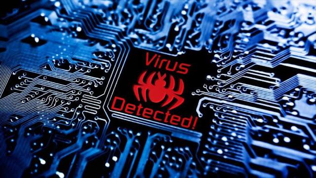 Saurón, nuevo virus que está hackeando gobiernos y ejércitos