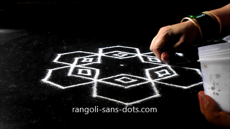 dot-rangoli-design-97ac.jpg