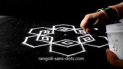 dot-rangoli-design-97ac.jpg