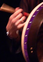 bodhran copyright kerry dexter