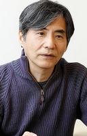 Nakashima Kazuki