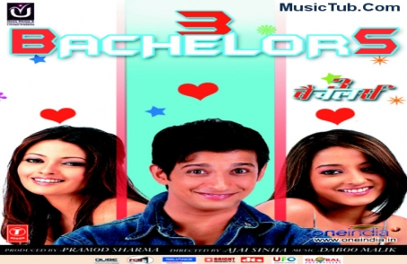 Ran kevita 2 full movie song - Battleship 2 movie 2015