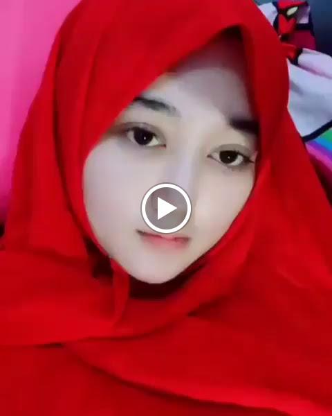 Hijaber Cantik Muslimah
