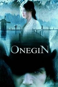 Watch Onegin Online Free in HD