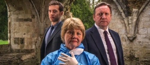 midsomer-murders-series-20-new-on-dvd-and-blu-ray