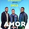 Nova Vibe Entretenimento - Amor (Single) [Kizomba, R&B, Acustico] - (2o18)  [WWW.MUSICAVIVAFM.BLOGSPOT.COM]