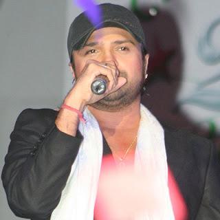 Himesh Reshammiya All Songs Download