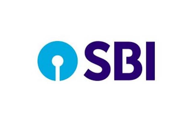 SBI Clerk Pre Exam Results