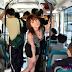 Film Streaming Bokep Grepe Memek Erena Mizuhara