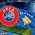 Ëndrra bëhet realitet: Kosova pranohet në UEFA