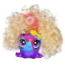 Littlest Pet Shop Candy Jam Octopus (#3347) Pet