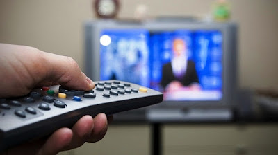 66000 Canadians Have New $25 Basic TV Package But complaints persist