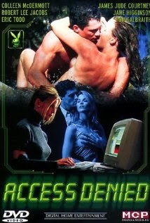 Access Denied 1996