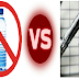 7 Reasons Why Tap Water is Better than Bottled Water!