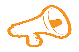 Tạo khung thông báo cho Blogspot (Blogger)