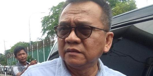 Selain Jual Saham Bir, Gerindra DKI Usulkan Pemotongan Babi Dikaji