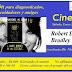 Invitación para diagnosticados, familiares, cuidadores y amigos. Cine Foro. Sábado 27 de Enero a las 3:00 pm. Los esperamos!