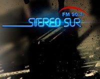 Radio Stereo sur