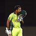 Sarfaraz Ahmed Named as new ODI captain of Pakistan Cricket Team