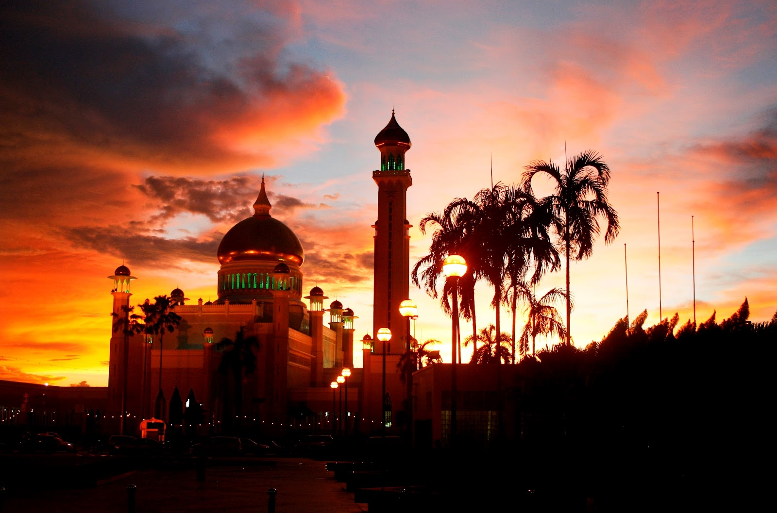 Kuala Belait Stock Photos and Pictures | Getty Images |Kuala Belait People