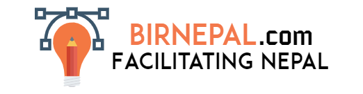 BirNepal.com - Facilitating Nepal