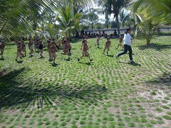 agri tourism pune