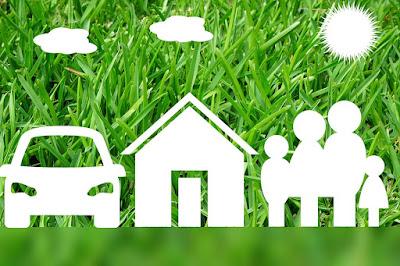 gambar ilustrasi asuransi di indonesia