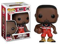 Funko Pop! NBA4