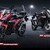 Oli Yang Cocok Untuk Motor Honda All New CBR 150R