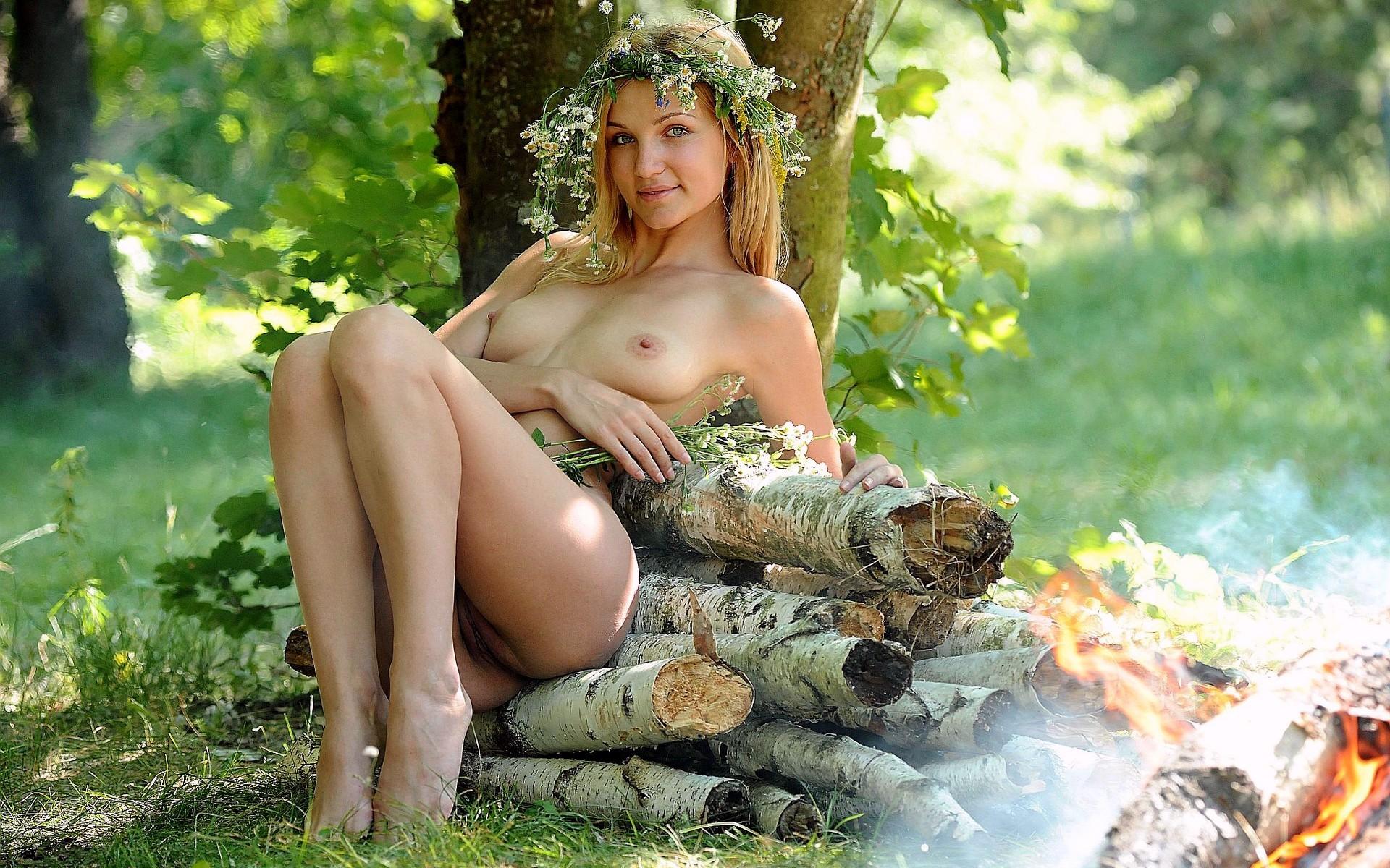 Фото саит голых знакомства девушками вернеуральского раиона челябинскои области