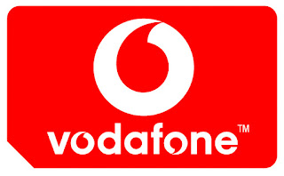 trick-to-check-own-mobile-number-vodafone